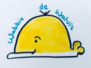 logo wabbie